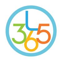 logo 200-1