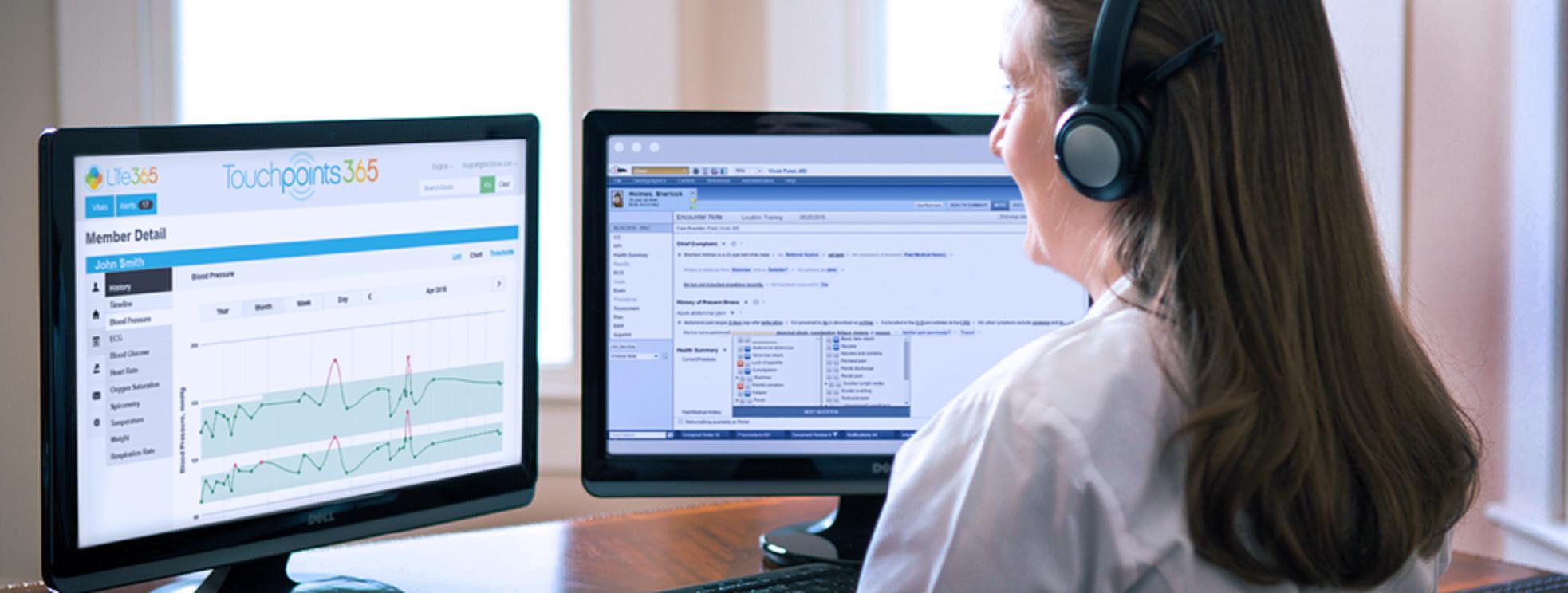 2021 Remote Patient Monitoring Reimbursement Overview
